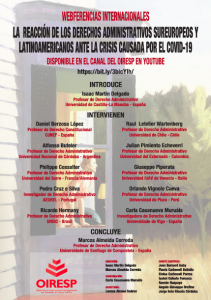 Congreso_Inter_Covid19