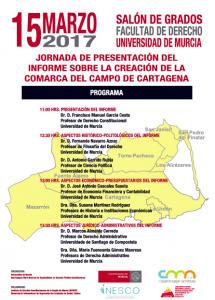 Jornada_15_Mar_Cartagena