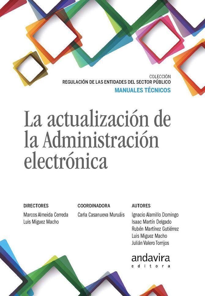 libro_administracion_elec