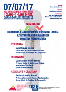 Seminario_07_Jul