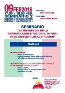 Seminario_09_Febrero
