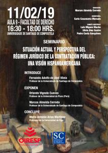 Seminario_11_Feb