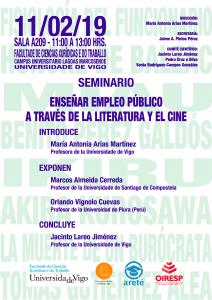 Seminario_11_Feb_Vigo