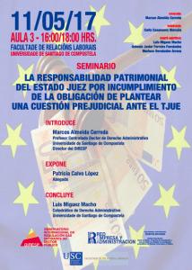 Seminario_11_May