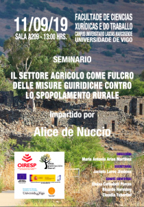 Seminario_11_Sep