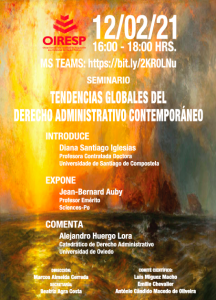 Seminario_12_Feb