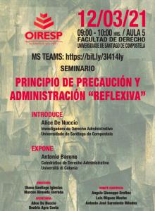 Seminario_12_Mar