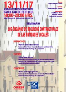 Seminario_13_NOV