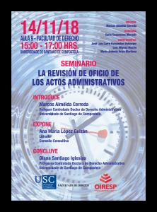 Seminario_14_Nov