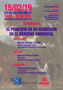 Seminario_15_Feb
