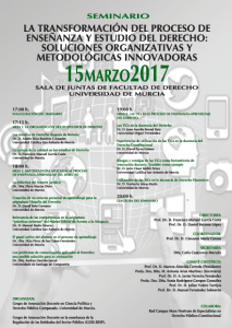 Seminario_15_Mar