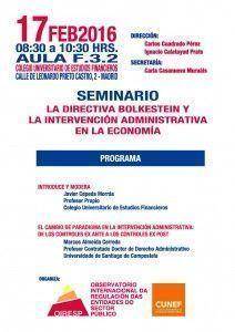 Seminario_17_Febrero