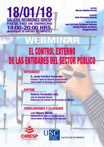 Seminario_18_ENE