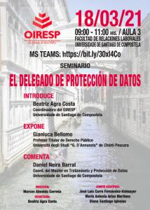 Seminario_18_Mar
