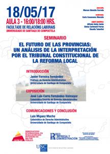 Seminario_18_May