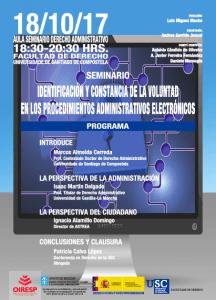 Seminario_18_OCT