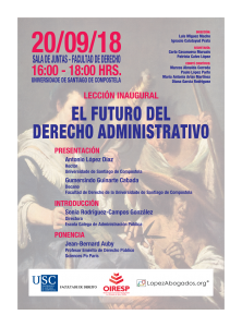 Seminario_20_Sep