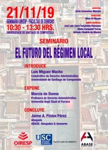 Seminario_21_Nov