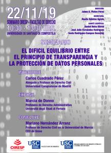 Seminario_22_Nov