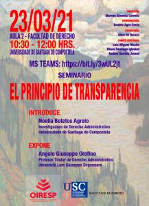 Seminario_23_Mar