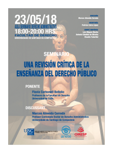 Seminario_23_May