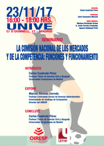 Seminario_23_NOV_Unive