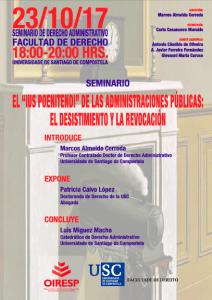 Seminario_23_OCT
