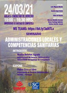 Seminario_24_Mar
