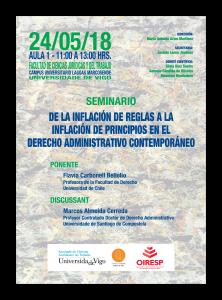 Seminario_24_May