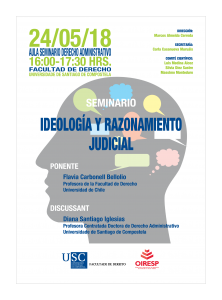 Seminario_24_May2