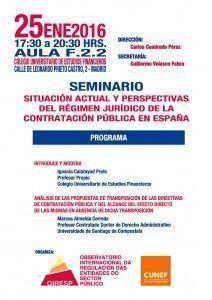 Seminario_25_Enero
