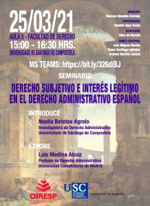 Seminario_25_Mar