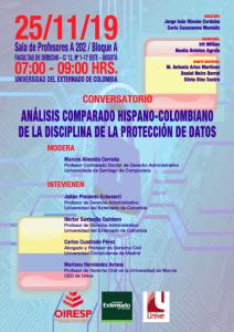 Seminario_25_Nov_Colombia