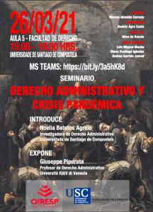 Seminario_26_Mar