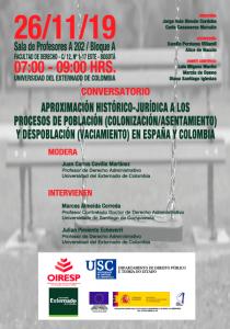 Seminario_26_Nov_Colombia