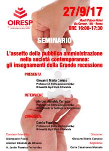 Seminario_27_Sep