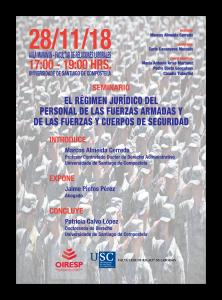 Seminario_28_Nov