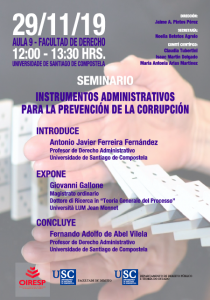 Seminario_29_Nov
