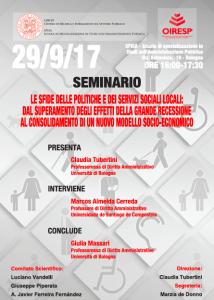 Seminario_29_Sep