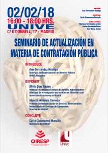Seminario_2_FEB_Unive