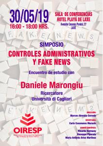 Seminario_30_May