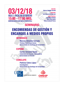 Seminario_3_Dic