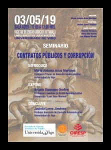 Seminario_3_May