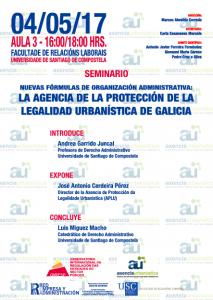 Seminario_4_May