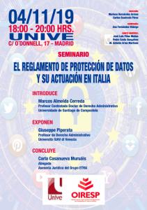 Seminario_4_Nov_Unive