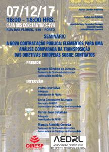 Seminario_7_DIC