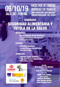 Seminario_9_Oct